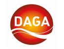 daga-logo-130x100